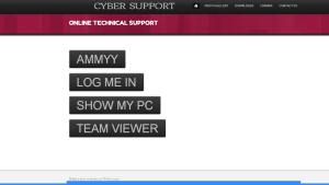 scam_site